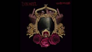 Don Krez - 2013 Freestyle (Feat. Smokepurpp x Ghostemane)