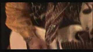 Stevie Ray Vaughan - Pride And Joy