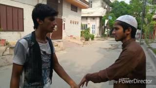 poor people at the day of Eid || very very sad story
