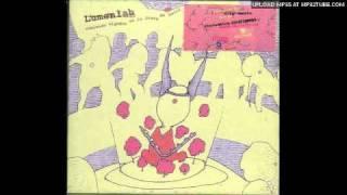Lumenlab - Una Bicicleta Con Llantas De Estrella