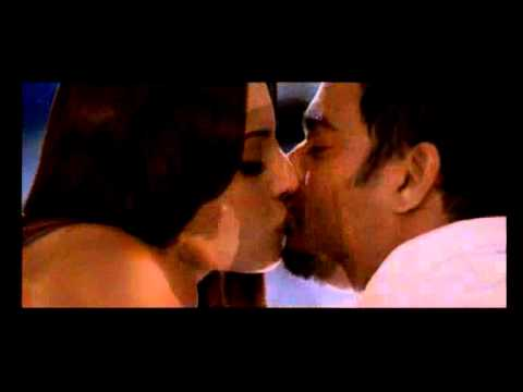 R Madhavan Bipasha Basu Jodi Breakers - YouTube