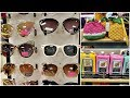 Shop WITH ME STEIN MART  NAME BRAND  BETSEY JOHNSON STEVE MADDEN BEAUTY FINDS WALK THROUGH  2018