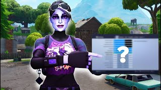 Best Controller Fortnite Settings+Binds+Sensitivity+Deadzone