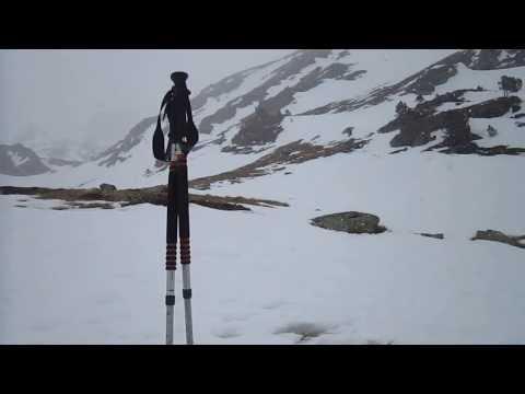 Andorra Diciembre 2013