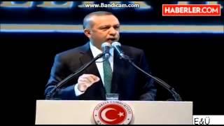 seim sonrası recep tayyip erdoğan konuşması