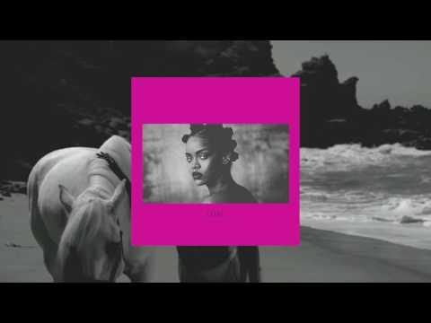 Rihanna  ✘ Drake ✘Wiz Kid  type beat