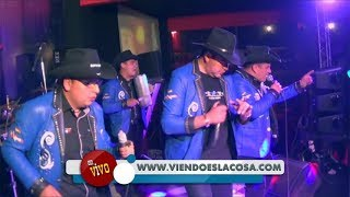 VIDEO: EN VIVO EN PEÑA PUB SANTA LA DIABLA