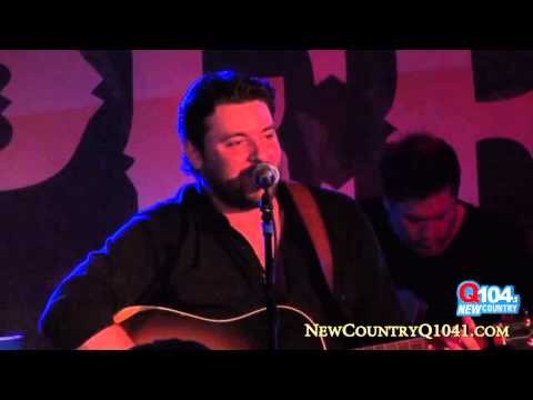 Chris Young - Take It From There