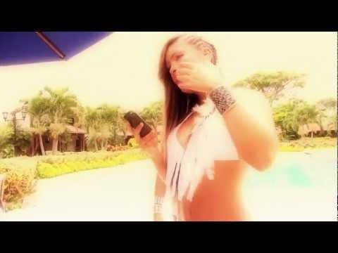 Saludo de Sandra Valencia, Chica Car Audio invitando a la eliminatoria de Bucaramanga thumbnail