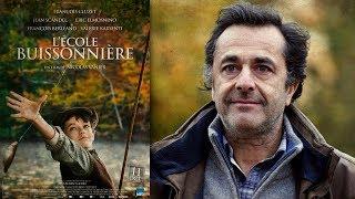 Nicolas Vanier - L'école Buissonnière Avant Première