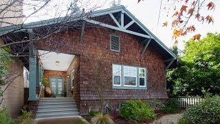 Video Stea Realty Group - 391 Alcatraz Ave., Oakland, CA 94618 download MP3, 3GP, MP4, WEBM, AVI, FLV Agustus 2017