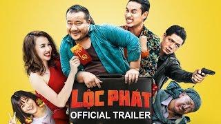 Phim tết 2016 : Lộc Phát