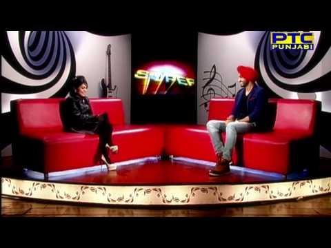 Sonu Kakkar I Full Exclusive Interview I Ptc Punjabi