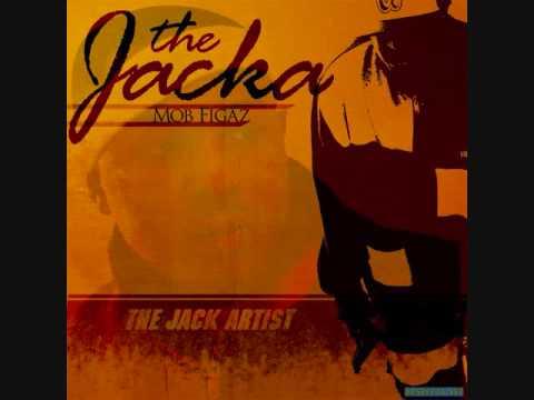 The Jacka-sometimes I