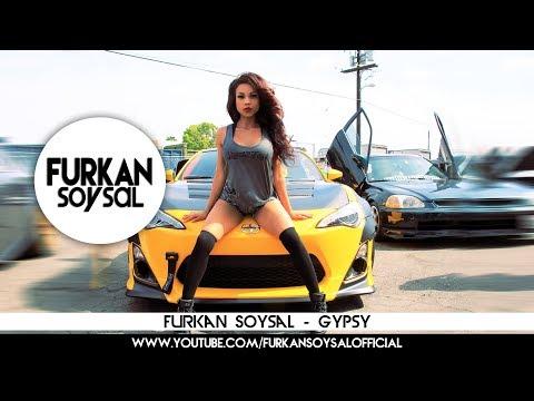 Furkan Soysal - Gypsy