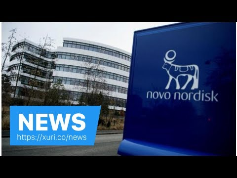 News - Sanofi beats Novo Ablynx $4.8 billion to buy out biotech M A & boom
