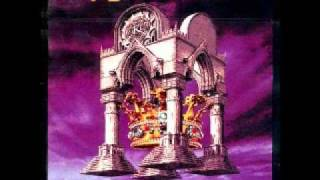 03 Kamelot - Rise Again (Lyrics Dominion)
