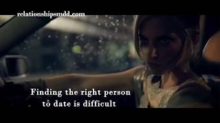 (DATING SITE MISS DATE DOCTOR ADVERT) DATING COACH  ONE OF THE LEADING DATING SITES IN THE UK