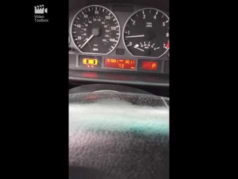 hqdefault bmw 323 325 330 yaw or rate speed sensor fix(solved) youtube
