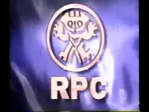 60 AÑOS DE ANIVERSARIO DE RPC TELEVISIÓN CANAL 4 PANAMA 1960 2020 VERSION 1из YouTube · Длительность: 3 мин11 с