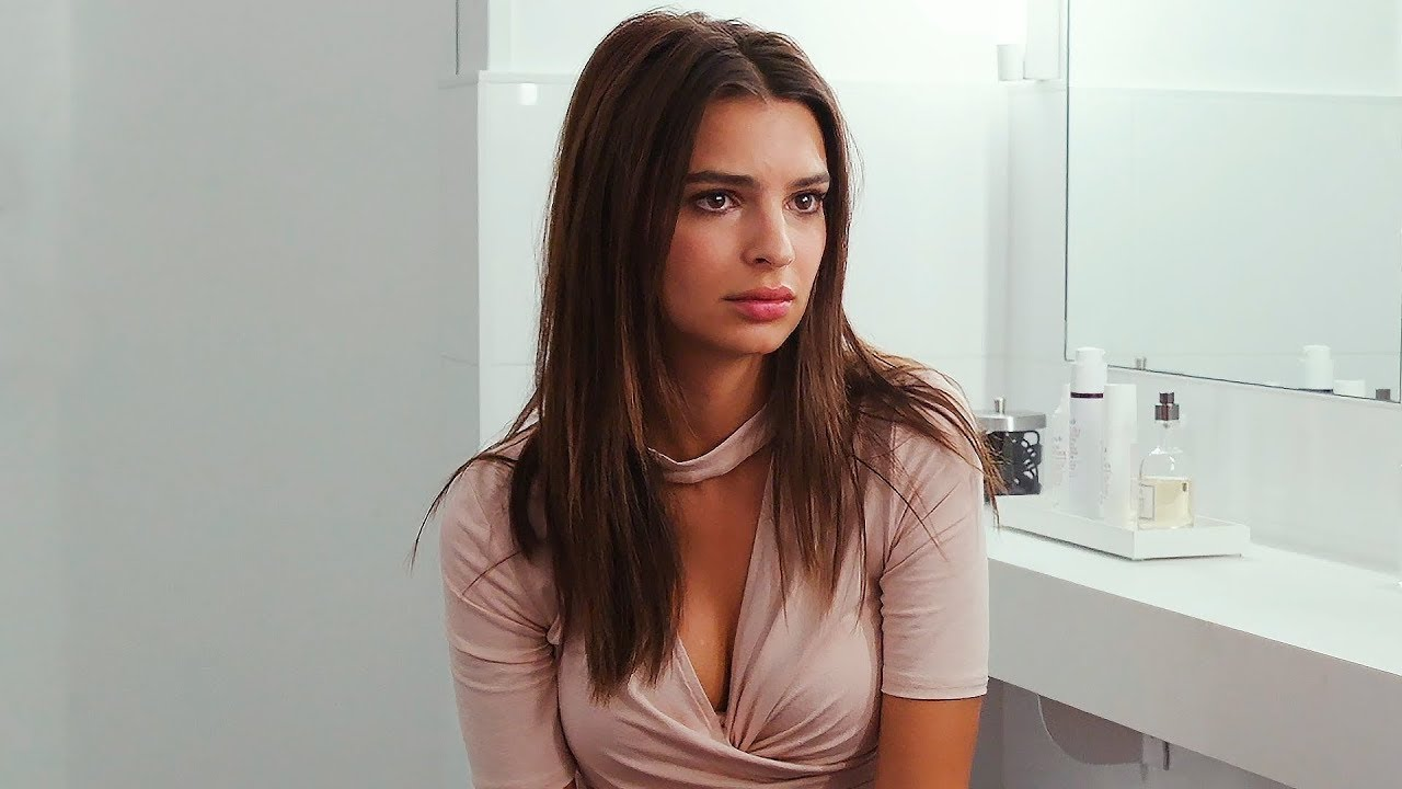 Русская толстая девочка занимается сексом смотреть онлайн