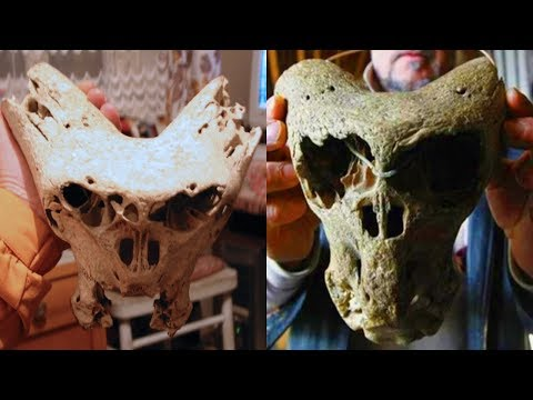 Most SHOCKING Discoveries In Russia!