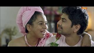 10:30 am Local Call Malayalam full movie   Nishan, Mrudula Murali, Lal