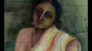 Lopamudra Mitra- Benimadhob