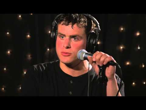 DMA's - Full Performance (Live on KEXP)