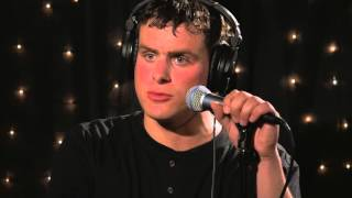 Download Video DMA's - Full Performance (Live on KEXP) MP3 3GP MP4