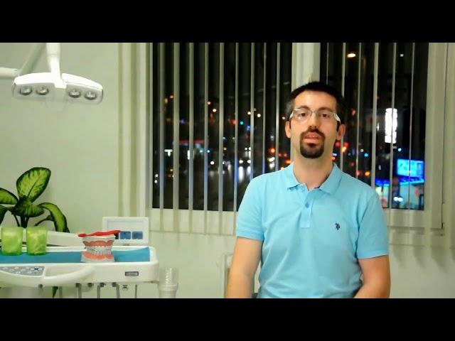Eser Elemek Diş Eti Hastalıklarının Tedavisi Vol2