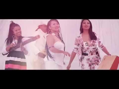 Medley - Tanà Group, RyKala Vazo, Jimmy Harison, Hasina Rakotoarimalala, Tovo J'Hay (2016)