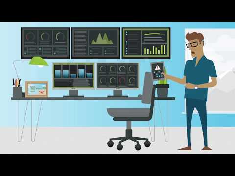 Complete data protection solution for IT professionals