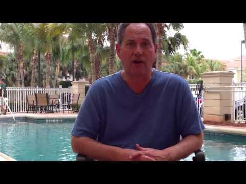 Rob Rains Cardinals Spring Training Report Feb. 27 for StLSportsPage.com