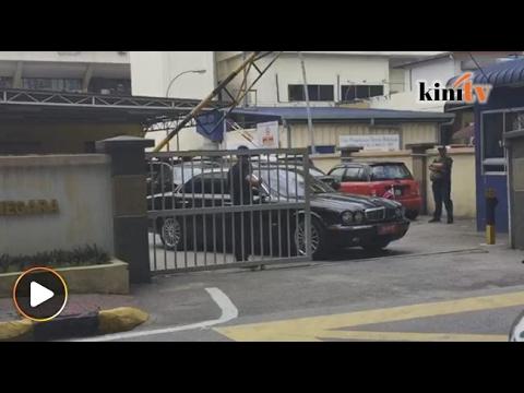 Duta Malaysia diarah pulang, Duta Korea Utara dipanggil beri penjelasan
