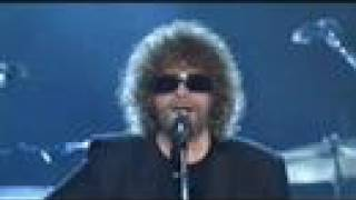 Jeff Lynne - Turn To Stone - ELO