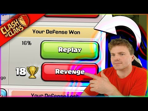 BEST. DEFENSE.. YET. ▶️ Clash of Clans ◀️ TOO GOOD TO MISS