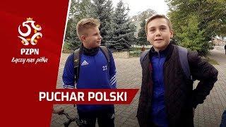 Puchar w Polsce #1: Hrubieszów
