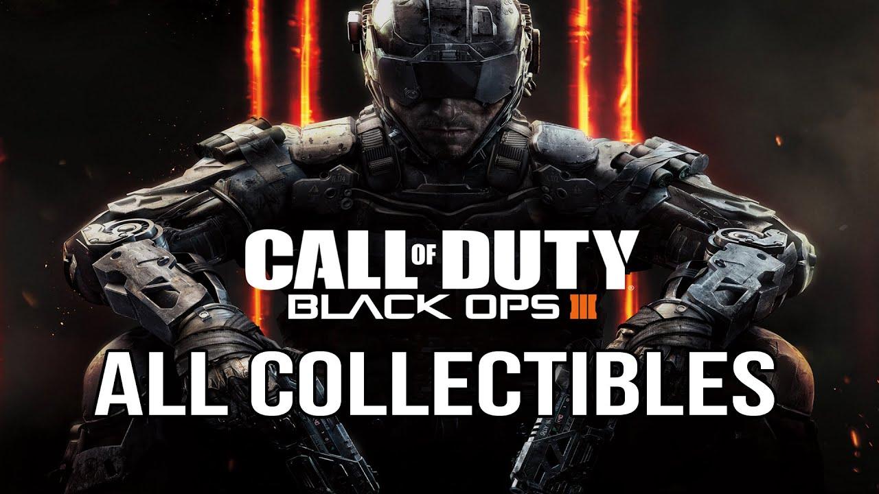 Black Ops 2 Multiplayer Mod Menu Pc 2018
