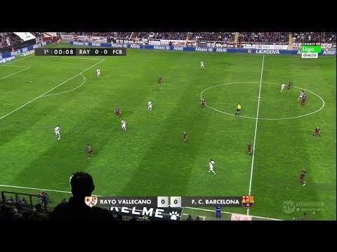 Watch Juventus Milan Ronaldo 7