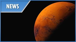 Mars at opposition 2018: when is the Red Planet closest to earth?