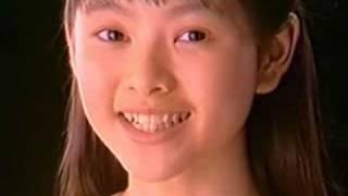 吉野紗香 - TVKハウジングプラザ横浜[1996] 吉野紗香 検索動画 26