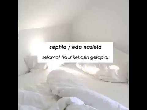 Sephia /eda naziela