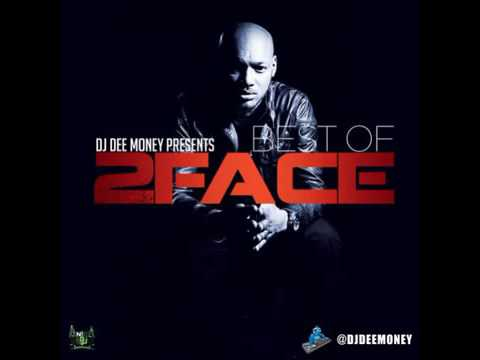Best of 2Face Idibia Mix