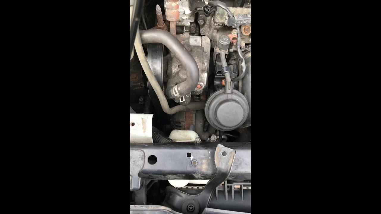 2005 Honda Accord Ac Wiring Diagram