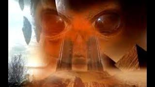 СМОТРИ СКОРЕЕ!!!  ВТОРЖЕНИЕ НАЧАЛОСЬ!!!! Запретный Марс!   Выжить на Красной планете!!!