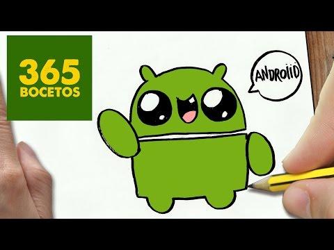 365 Bocetos 😄😄😄 Youtube