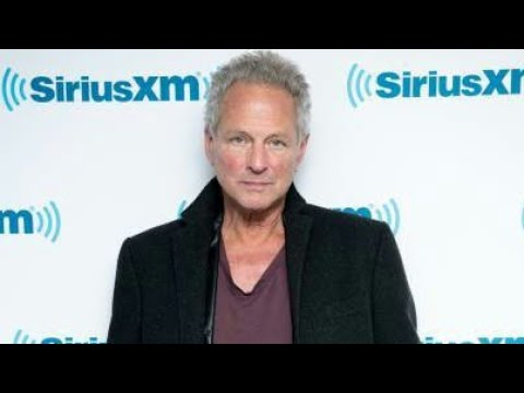 The Possible Reason For Lindsey Buckingham's Demise