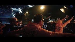 Gambar cover LNY TNZ - We Go Up (Da Tweekaz Remix) (Official Video)