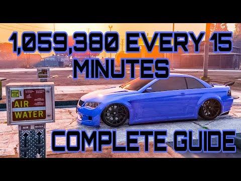 Download GTA 5 Bogdan Glitch Instructions    How To Get The Bogdan Heist STEP BY STEP